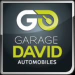 logo garage david 150x150 1