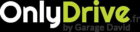 logo onlydrive 2